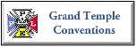Grand Temple Conventions