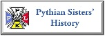 Pythian Sisters' History
